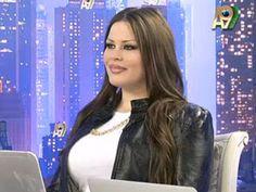 Gizem Köknar, Dilem Köknar, Akın Gözükan, Kartal Göktan ve Erdem Ertüzün'ün A9 TV'deki canlı sohbeti (19 Nisan 2013