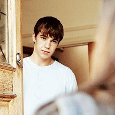 Find images and videos about my mad fat diary and nico mirallegro on We Heart It - the app to get lost in what you love. Nico Mirallegro, Ideal Man, Male Photography, I Am Bad, New Shows, Boyfriend Material, Cute Guys, Celebrity Crush, Gorgeous Men