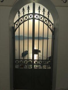 Phira, Santorini!