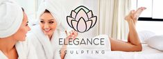 Save on a Signature Pedicure or Classic Facial in Parksville - Celebrate Elegance Sculpting's Anniversary! Don't miss these savings! Grab yourself a voucher to take an amazing off Elegance Sculpting's two newest services! Opi Gel Polish, One Year Anniversary, Foot Massage, 1 Year, Pedicure, Sculpting, Facial, Pure Products, Elegant