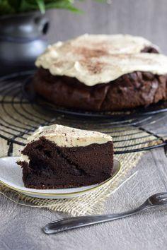 Die 20 Besten Bilder Von Springform 16 Cm Cheese Pies Cheesecake
