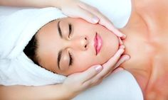 Groupon - One or Three Facials or One Facial with a Vitamin C Eye Mask at New Skin Esthetics (Up to 67% Off) in Dyker Heights. Groupon deal price: $45