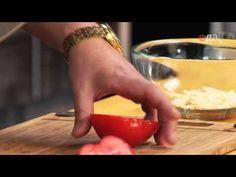 Высокий бас и повар-класс - YouTube Plastic Cutting Board, Youtube, Youtubers, Youtube Movies