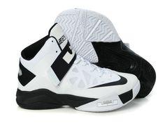 e82d913d7174b 7 Best Nike Zoom LeBron Soldier 6 images