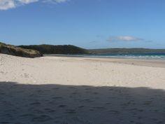 Jarvis Bay-NSW Australian Beach, Beaches, Water, Outdoor, Beautiful, Gripe Water, Outdoors, The Great Outdoors, Aqua