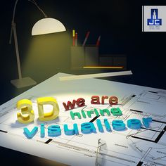 Jaycee Homes is looking for a 3D Visualiser with great skills and dedication to work with a visionary company. Apply now at http://www.jayceehomes.com/contact/