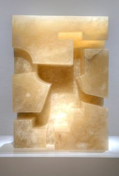 chillida de musica - Google Search