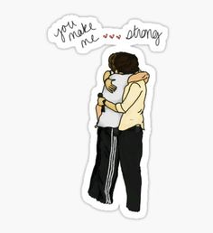 Louis Tomlinson stickers featuring millions of original designs created by independent artists. Strong One Direction, One Direction Humor, One Direction Pictures, Tumblr Stickers, Cool Stickers, Laptop Stickers, Diy Room Decor For Teens, Diy For Teens, Imprimibles One Direction
