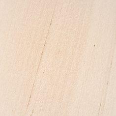 Pongee Silk Thimble Thimble, The Struts, Line Drawing, Shades, Silk, Design, Sunnies, Eye Shadows