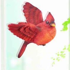 TepeHome   Cam Dekoru Kuş 14.5 cm : 12,90 TL | evmanya.com
