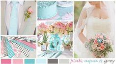 pink-aqua-grey