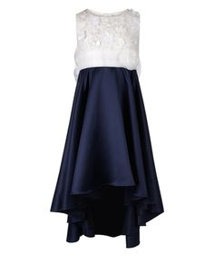 STACEES is professional designer and manufacturer online in uk for made to order A-Line/Princess Sleeveless Bateau Asymmetrical Elastic Satin Flower Girl Dress With Appliqued , more new style,more best CHOICE! Girls Dresses, Flower Girl Dresses, Flower Girls, Draped Skirt, Elastic Satin, Satin Flowers, White Lace, Beautiful Dresses, Party Dress