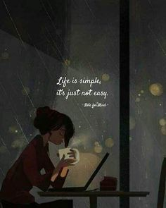 Life quotes - Life is what you make it Design it your 🚦 way You have choices ) choose well happy life True Quotes, Words Quotes, Motivational Quotes, Inspirational Quotes, Sayings, Quotes About Attitude, Quotes And Notes, Heartfelt Quotes, Reality Quotes