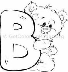 Art Drawings Sketches, Pencil Drawings, Snow White Coloring Pages, Alphabet Cookies, Alphabet Code, Hand Lettering Art, Drawing Letters, Letter Art, Black And White Pictures