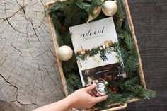 """Today we're sharing an excerpt from our new study, Advent: The Weary World Rejoices. For the month of September only, get a free """"A Thrill of Hope"""" tote when you buy the Advent Bible study book (while supplies last). Order your copy or see a free sample today atLifeWay.com/AdventStudy. We've also included some fun, free … Words Of Hope, He Is Risen, Light Of The World, Cool Wallpaper, Some Fun, Advent, How Are You Feeling, Study, Faith"""