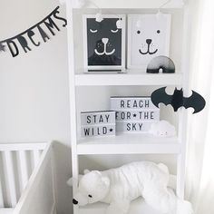 Did you see we now have Mini Lightboxes by A Little Lovely Company?! ✔️Great for kids room decor or age milestones! ☁️ Shop our Kids Interior Collection, link in bio! #KidsRoomDecor : @mintedmethodshop www.mintedmethodshop.com