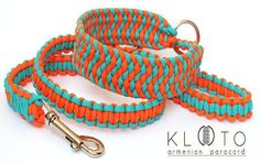#leash #dog #collar #dogleash #dogcollar #paracordleash #paracordcollar #paracorddogcollar #paracorddogleash #armenia #armenian #handmade by kloto_armenian_paracord