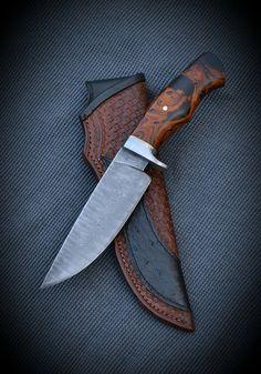 Hunter - Ben Seward                                                                                                                                                                                 Más