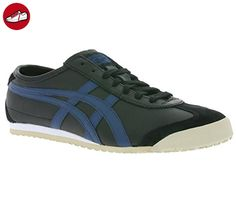 new product 14c0d eb2d8 coupon code for asics onitsuka tiger mexico 66 lila grau ...