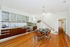 10 Griffith Avenue, NORTH BONDI NSW 2026, Image 1