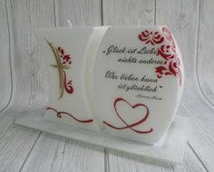 Candle Making, Napkins, Candles, Tableware, How To Make, Google, Candlelight Wedding, Events, Pictures
