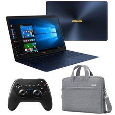 rogeriodemetrio.com: ASUS ZenBook 3 Ultrabook