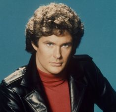 david hasselhoff - Google-keresés Haircuts For Men, Knight, How To Look Better, Hair Cuts, David, Stars, Celebrities, Music, Funny