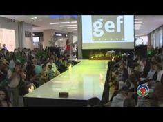 Pasarela Parque Arboleda 2012 / Un evento CPCagencia