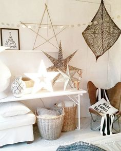 """""""We are all stars and we deserve to twinkle"""" - Marilyn Monroe. Foto & furn credits: @no7.goodiesbytamara #inspiratie #meubels #furniture"""