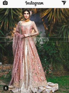 Candles Ideas and Candlestick Holders Walima Dress, Pakistani Formal Dresses, Pakistani Wedding Dresses, Indian Dresses, Indian Outfits, Asian Wedding Dress, Indian Designer Outfits, Indian Couture, Anarkali