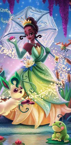 Pokemon Eevee, Pokemon Fan, Cute Pokemon, Pokemon Pictures, Disney Pictures, Disney Nerd, Disney Pixar, Ghibli, Dreamworks