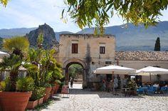 Scopello-Sicilie (1)