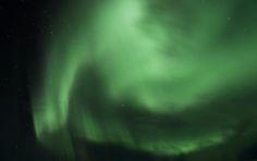 Aurora Borealis en Abisko Laponia Sueca by El Coleccionista de Instantes . on 500px