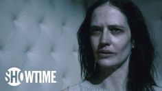 The official trailer for Season 1 of the SHOWTIME series Penny Dreadful, starring Eva Green and Josh Hartnett. Description from tvplayvideos.com. I searched for this on bing.com/images