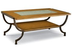 Shop for Peters-Revington Standard Cocktail Table, 294121, and other Living Room Tables at Oskar Huber Furniture in Southampton, PA and Ship Bottom, NJ. Italia offers a new spin on a classic European design. Constructed from a combination of figured Maple veneers, tempered cracked glass, and hand painted metal, this collection can easily cross the design boarders of traditional and contemporary.