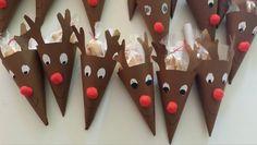 Preschool Christmas, Preschool Crafts, Christmas Crafts, Christmas Decorations, Christmas 2019, Winter Christmas, Merry Christmas, Diy And Crafts, Arts And Crafts