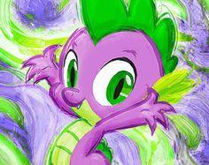 Die 67 Besten Bilder Von Ausmalbilder Filly My Little Pony My