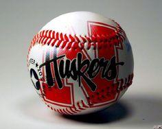 Husker Baseball