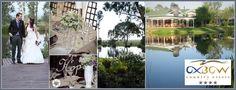 Oxbow Country Estate - Bronkhorstspruit, Gauteng Wedding Venues