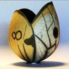 Fiona Mazza Ceramics