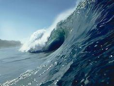 olas gigantes - Buscar con Google