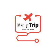 Healthcare Digital Marketing Agency | Green Mind Display Advertising, Display Ads, Content Marketing, Social Media Marketing, Egypt Tourism, Customer Behaviour, Digital Marketing Plan, Understanding Yourself, Health Care