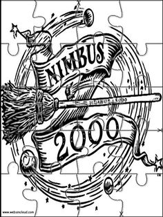 harry potter house crest coloring page disney coloring pages