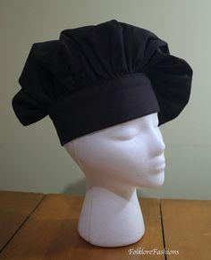 0b4d36d26f555 Renaissance Muffin Hat Floppy Flat Cap Men s by FolkloreFashions Renaissance  Hat