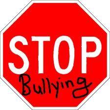 Clarke: TV violence creates bullies