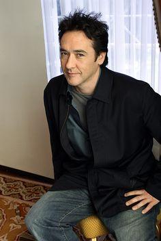 john cusack photos  - Google Search
