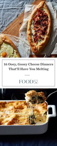 64 Best Recipe Roundup images in 2018 | Food recipes, Food