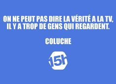 Coluche président ! http://www.15heures.com/win/jype #LOL