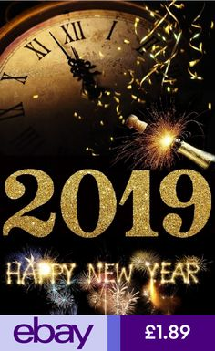 NOUVELLE ANNÉE & a sweety sparkling wine from PeterKoch for Silvesternacht because . Happy New Year Pictures, Happy New Year Wallpaper, Happy New Year Quotes, Happy New Year Cards, Happy New Year Wishes, Happy New Year 2018, Happy New Year Greetings, Happy Year, Christmas Greetings
