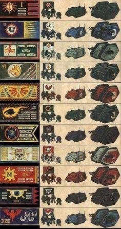 New Ideas For Epic Fantasy Art Warriors Armour Warhammer 40k Figures, Warhammer Art, Warhammer 40k Miniatures, Warhammer Fantasy, Warhammer 40000, Warhammer Terrain, Space Marine, Fantasy Art Warrior, Tolkien